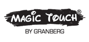 Magic Touch®