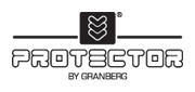 Protector®