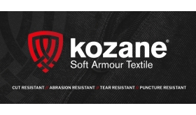 /news/latest-news/granberg-takes-safety-to-a-new-level-with-a-true-multi-featured-fabric-range-introducing-kozane