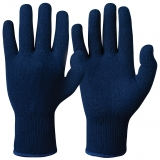 Thermolite® Hollow-Core Fibre Knitted Winter Gloves