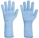 Cut Resistant Warm Inner Gloves Protector
