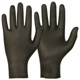 ESD Single-Use Gloves
