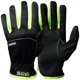 Touchscreen Compatible Assembly  gloves EX<sup>®</sup>