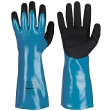 Chemical Resistant Gloves Chemstar<sup>®</sup>